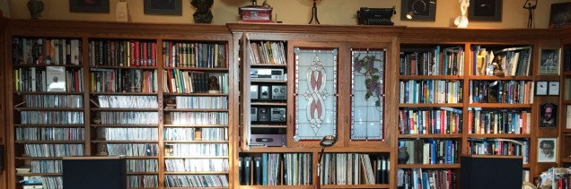 cropped-library-wall-12.jpg