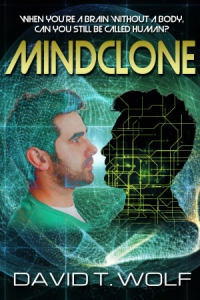 MINDCLONE COMPLETE 300x450