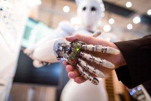 prosthetic hand-shake 23stoneWEB-blog480