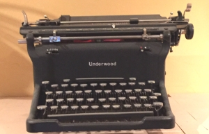 typewriter-cropped-img_24021.jpg