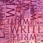 write-write-write-150x150