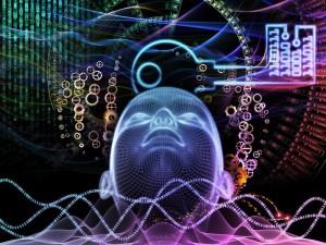 MEMRISTOR TECHNOLOGY 150406153036-large