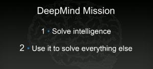 DeepMind_Mission