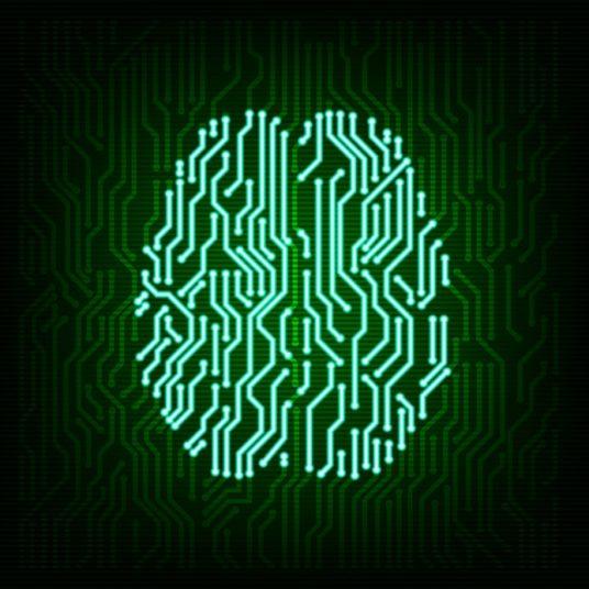 Neuromorphic-Chips-536x536.jpg