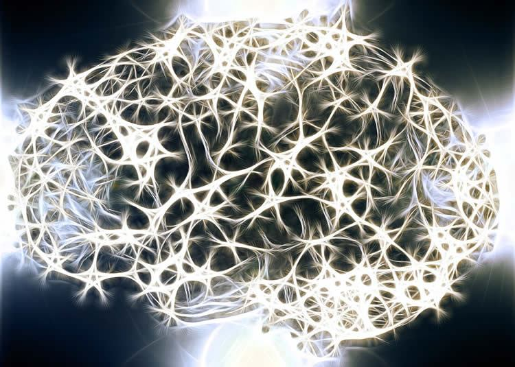 neurons-physics-brain-activity-neurosciencenews-public